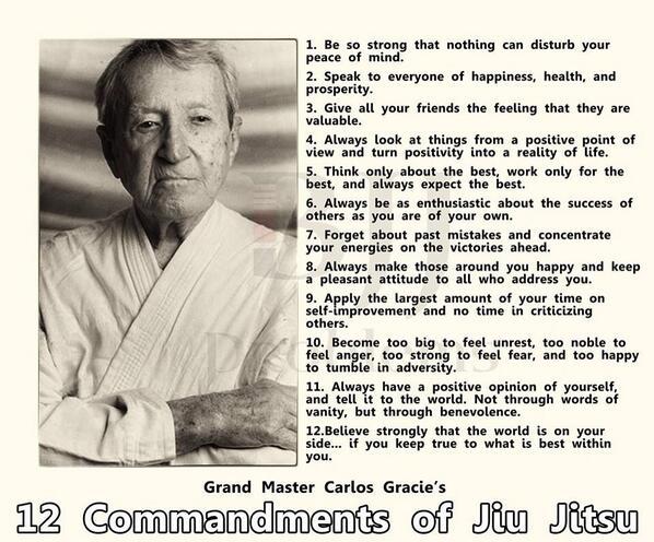 RT @chris_norcal: jujutsu judo aikido jiujitsu BJJ mindset http://t.co/AXDtJQSPih