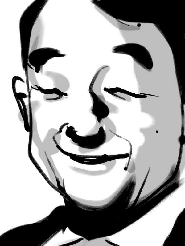 Smile271. http://t.co/pkwyu9H67O