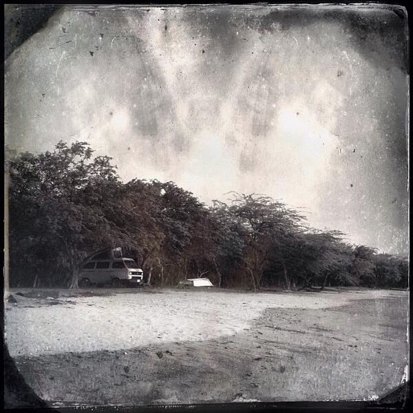 #vw #costarica #westy #vanenvan http://t.co/X1q10kpStg
