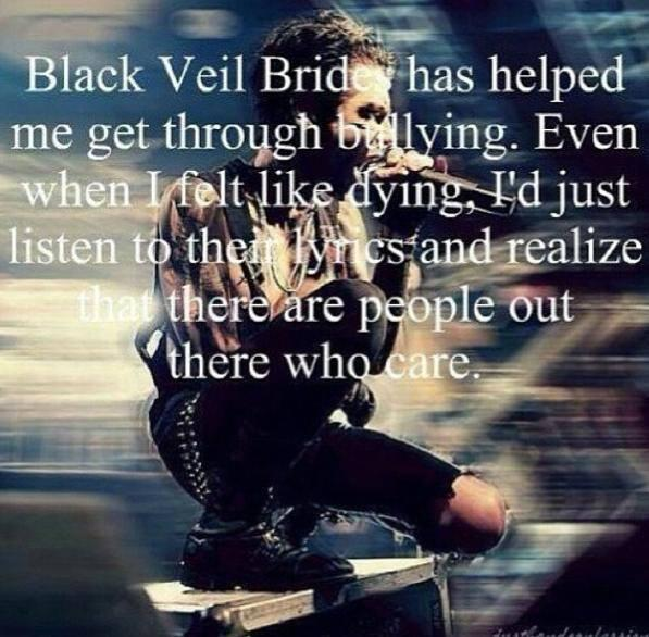 RT @Bvb_Becca: BVB has helped me so much, They have helped me through thick and thin<3 @AndysOjciec http://t.co/jVaKs3yBLU