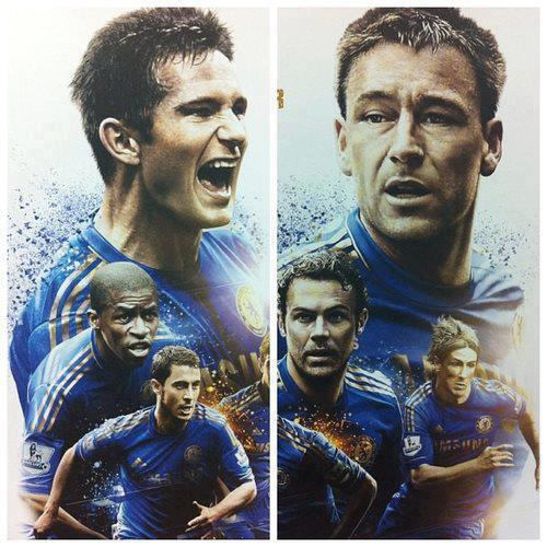 right time to walk Zola so I'll say #Bluedreams or #BlueDay depending on your time zone and we'll talk tomorrow #UTC http://t.co/EMAczJtE3X