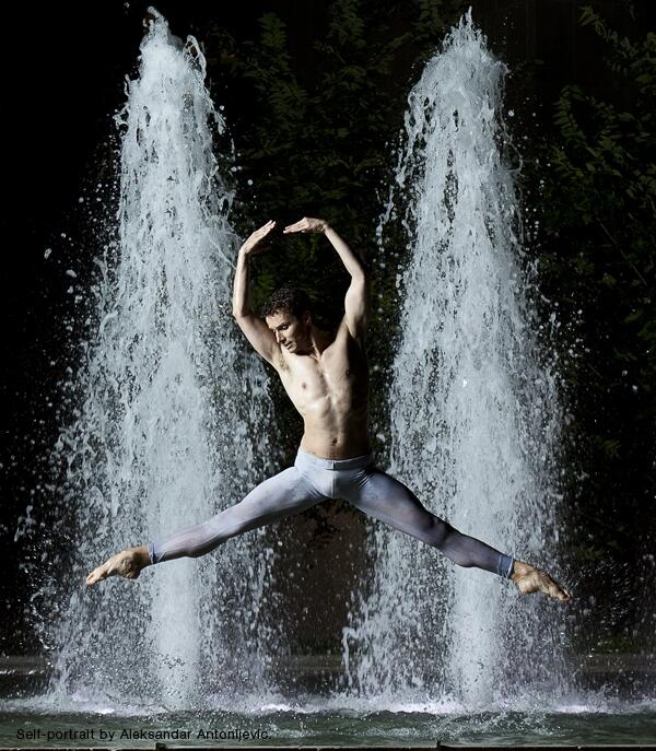 "What do you do in 5 words or less? @asquaredphoto: ""Express my soul through movement."" http://t.co/TuUv6B7clH"