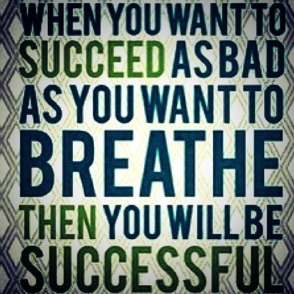 How bad do you want it!? #success #succeed #makeitcount http://t.co/jR2xFDWA9M