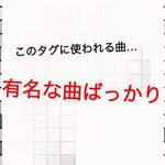 http://t.co/nFqTCVSRg8