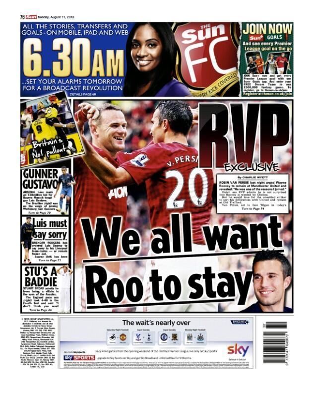 Arsenal bid £18m for Bayern Munich midfielder Luiz Gustavo [Sunday Sun]