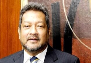 José Salamat Khan, el Chino Khan, de vicepresidente a presidente de CADIVi?  Ya veremos ... http://t.co/2AtWk3Ox85