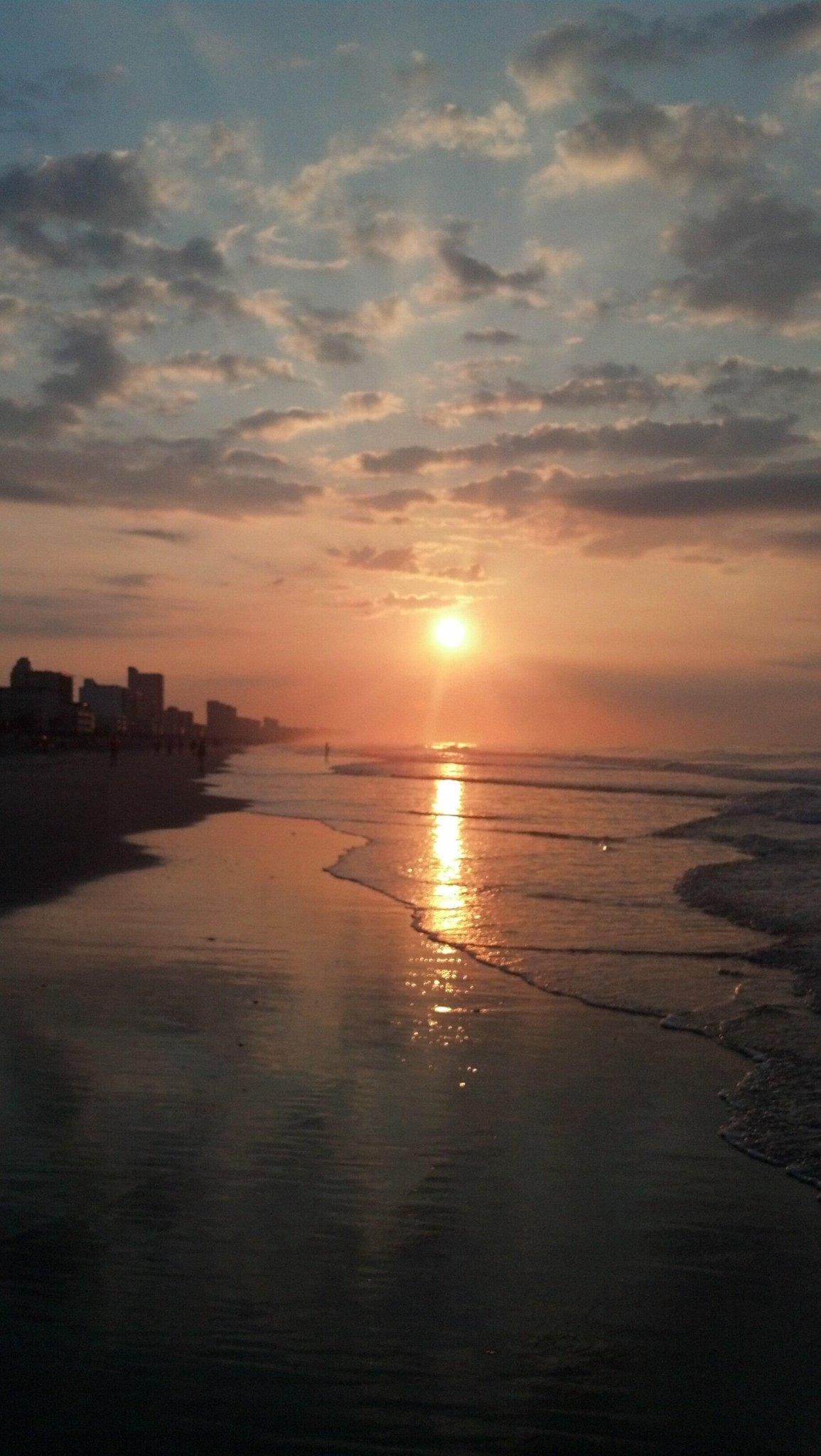 RT @RKavcar: @lonelyplanet myrtle beach http://t.co/3rZ6hN5ejA