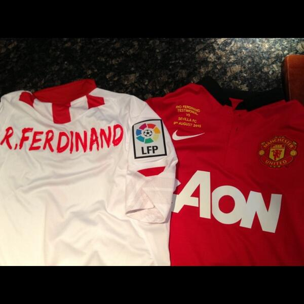 #riotestimonial shirts from the night! http://t.co/7z4FU4oqpD
