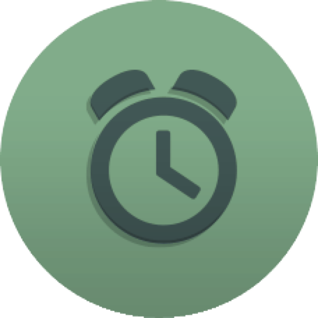 I completed the Insomniac bonus using @IbottaApp. http://t.co/dlfDV3XYkv