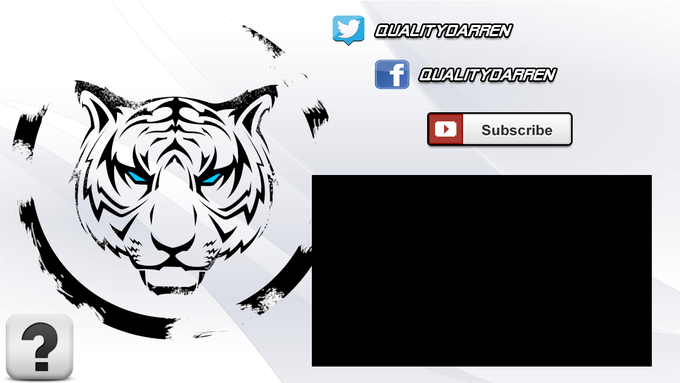 "New outro :) What ye think? <a class=""linkify"" href=""http://t.co/aSgFPK8Wxk"" rel=""nofollow"" target=""_blank"">http://t.co/aSgFPK8Wxk</a>"