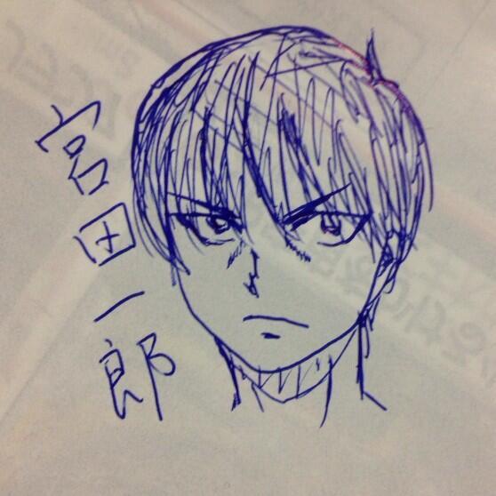 宮田一郎の画像 p1_26