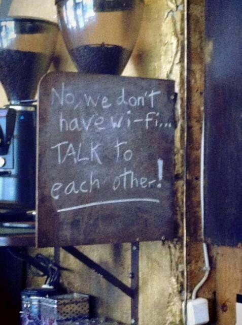 Brilliant http://t.co/OO3d9s0i7D
