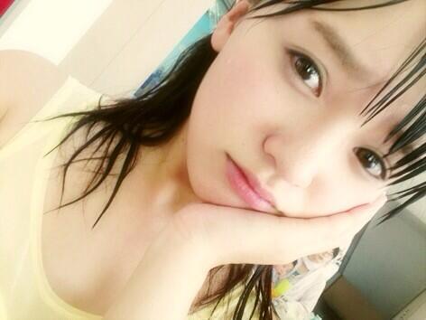 西永彩奈YouTube動画>2本 ->画像>587枚