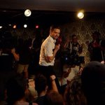 Did you make it to Maxwell's to see Justin perform Take Back The Night for @Target? -teamJT http://t.co/WZfFeqyKaO