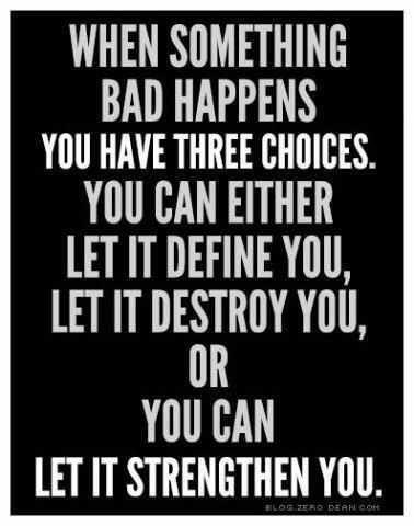 #Truth http://t.co/qEbPeSTodp