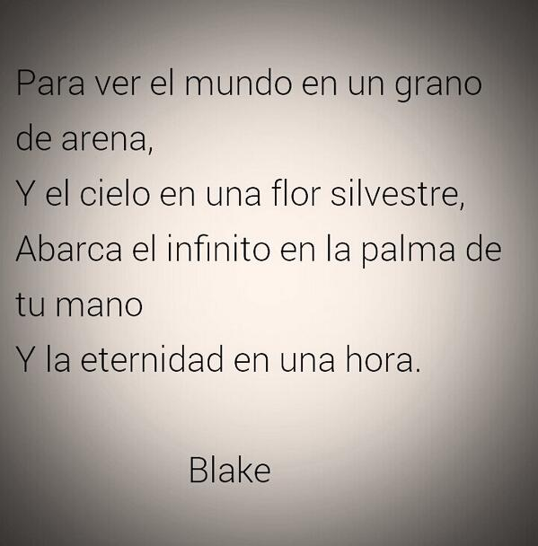 William Blake http://t.co/lEFz0gNcLy