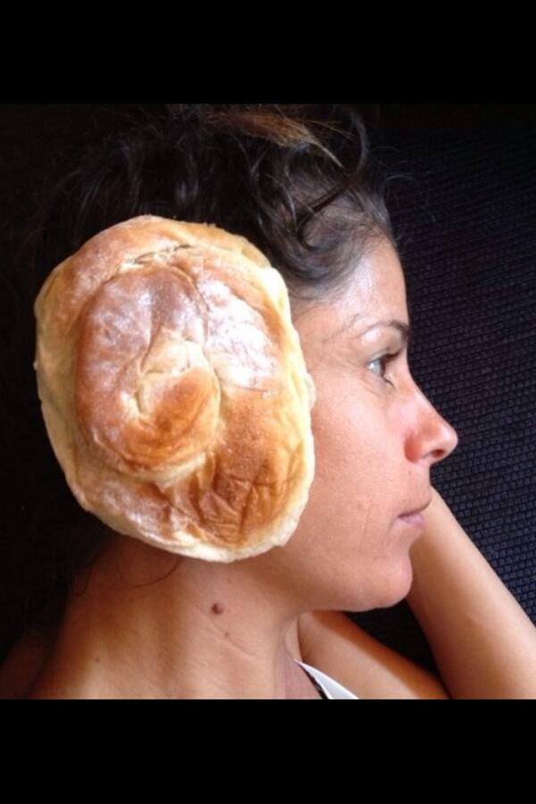 Maria Arellano (@MapilinMaria): ¿ A qué no sabéis donde hemos estado de vacaciones? http://t.co/fmR4ilEcSq