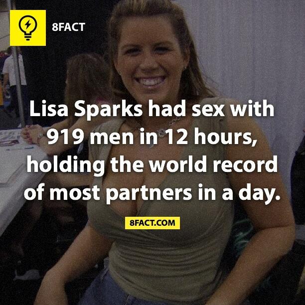 lisa sparks porn