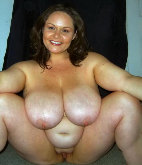 Top heavy amatuers tits