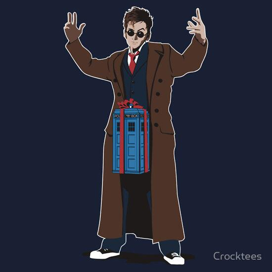 MUST.OWN.THIS.SHIRT. #DoctorWho http://t.co/EuR7PqYAvG