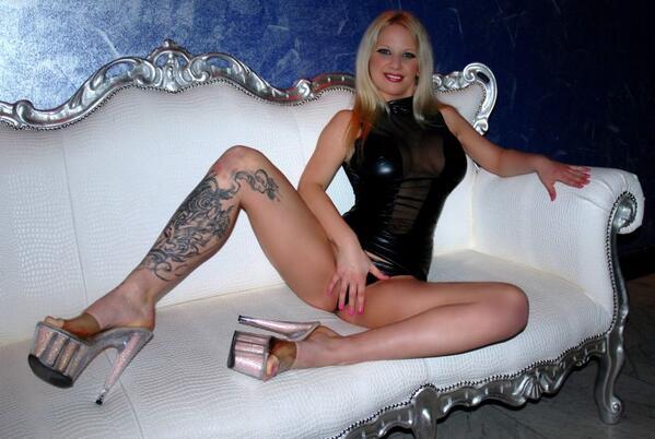 Good morning!!! Vi aspetto tutti questa sera e domani sera presso il Penelope Sexy Disco di Pontedera