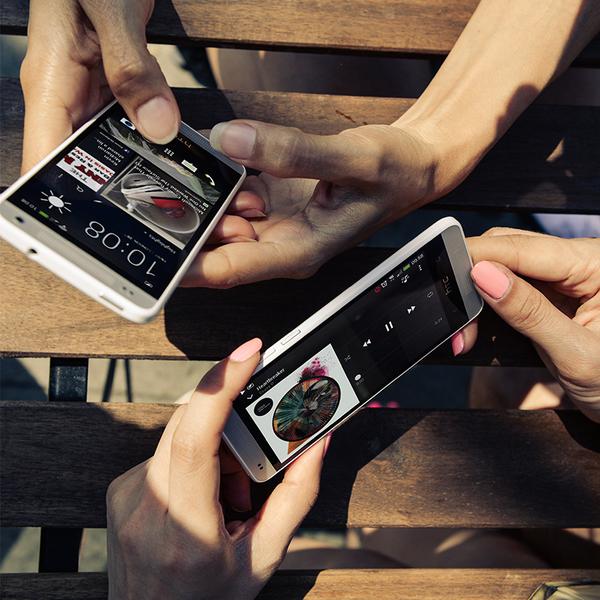 Pocket (sized) change. http://t.co/5rLgAPYgV8