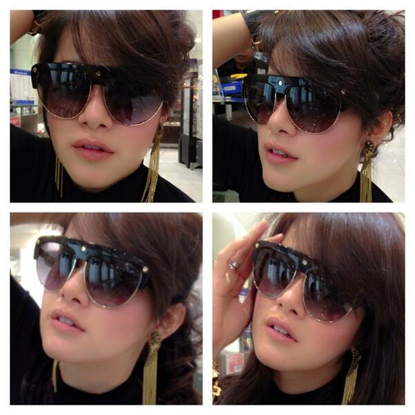 Tom Ford From @optikseis ... Thank you yaachh... http://t.co/Ht9jqkhBtj