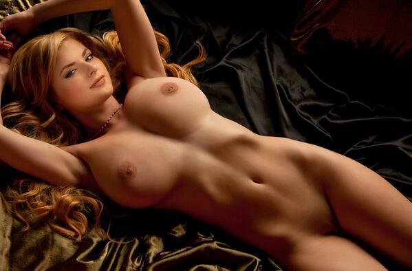 Фото красивых девушек голые смотреть