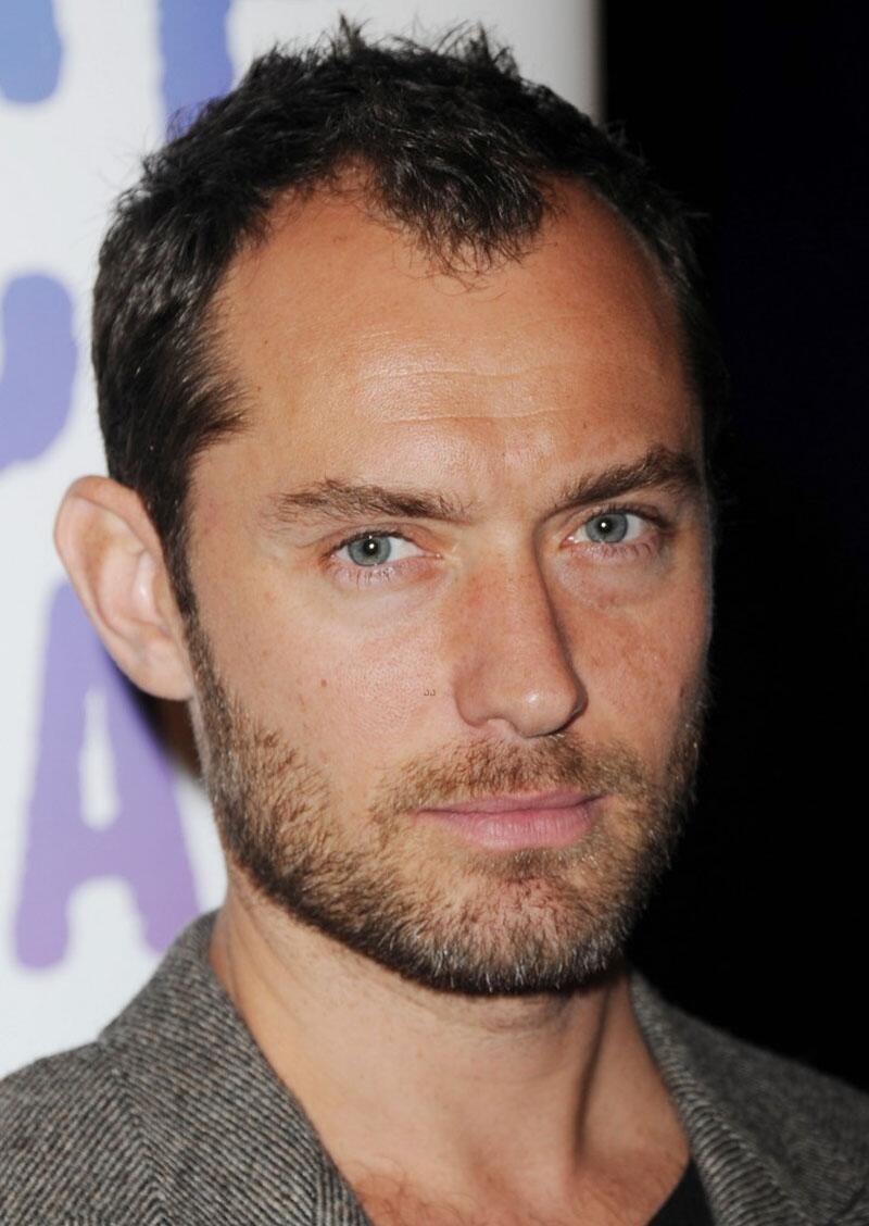 LADIES, Jude Law :') http://t.co/TP4jfgaQqN