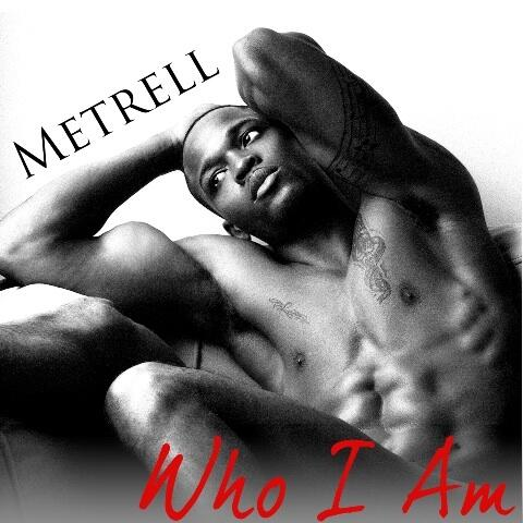 DAMIEN CRAWFORD  (@DamienCrawford): This song is epic!!! RT @m3tr3ll: New Release.. Who I Am.. Sept. 11th, 2013 I'm excited for you guys to hear it!! http://t.co/o9rh7GQlHL