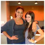 RT @Elizabeth_Elias: Had an awesome time w @JordinSparks in LA #recording #song #MarryMe  #LosAngeles #artist http://t.co/KDJYLFhIZq