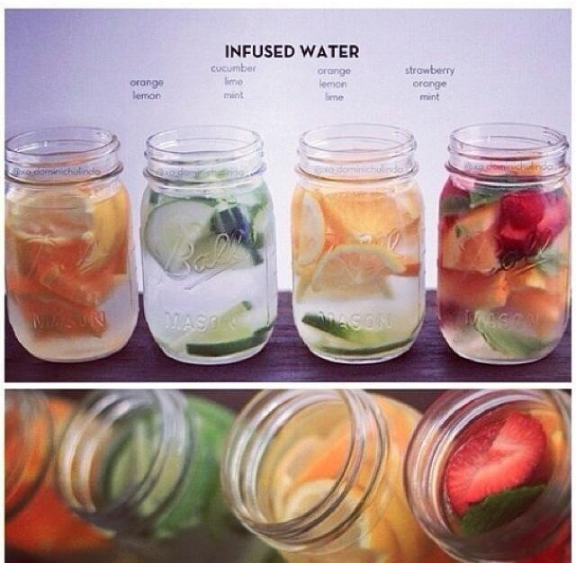 @blogdokter dok apa manfaat dari infused water? Lebih baik mana dgn jus? http://t.co/5o9pNA0fjU
