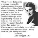 RT @anandraman: Ayn Rand predicted India well. http://t.co/vojKlPPzqe