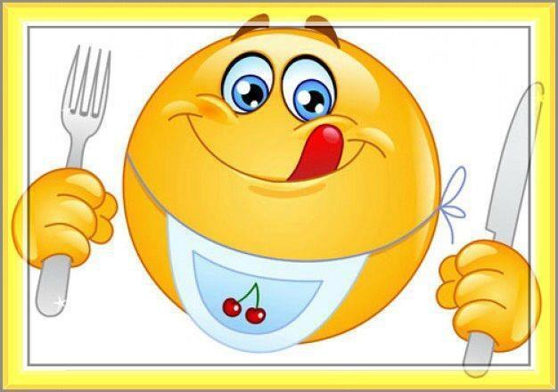 Buona giornata e Buon pranzo...... http://t.co/1XwCeG5qOZ