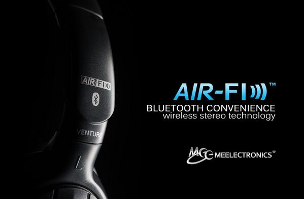 What does Air-Fi mean to you? Comment or retweet for a chance to win a http://t.co/2iPMfutHGG gift certificate. http://t.co/y12ZY9himf