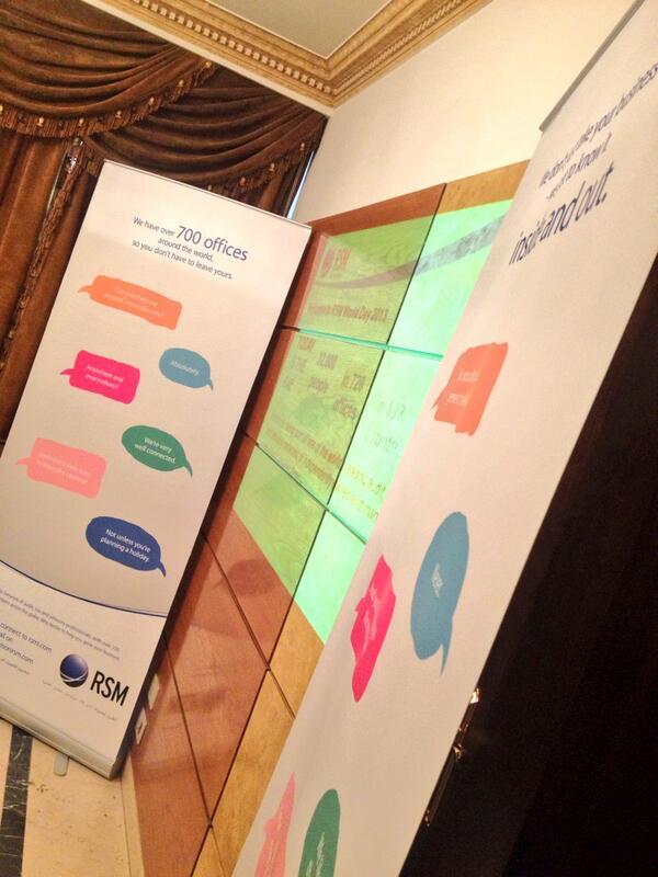 RT @TheAdvisorsRSM: #rsmworldday presentation :) #egypt @rsm_world http://t.co/Bja4A63yfB
