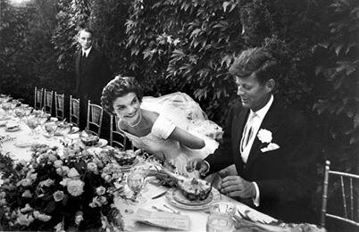 @KJP MT @LIFE 60 years after JFK and Jackie's Newport wedding, rare photos: http://t.co/bf7yqqcaP3  | http://t.co/RQr14uKgje