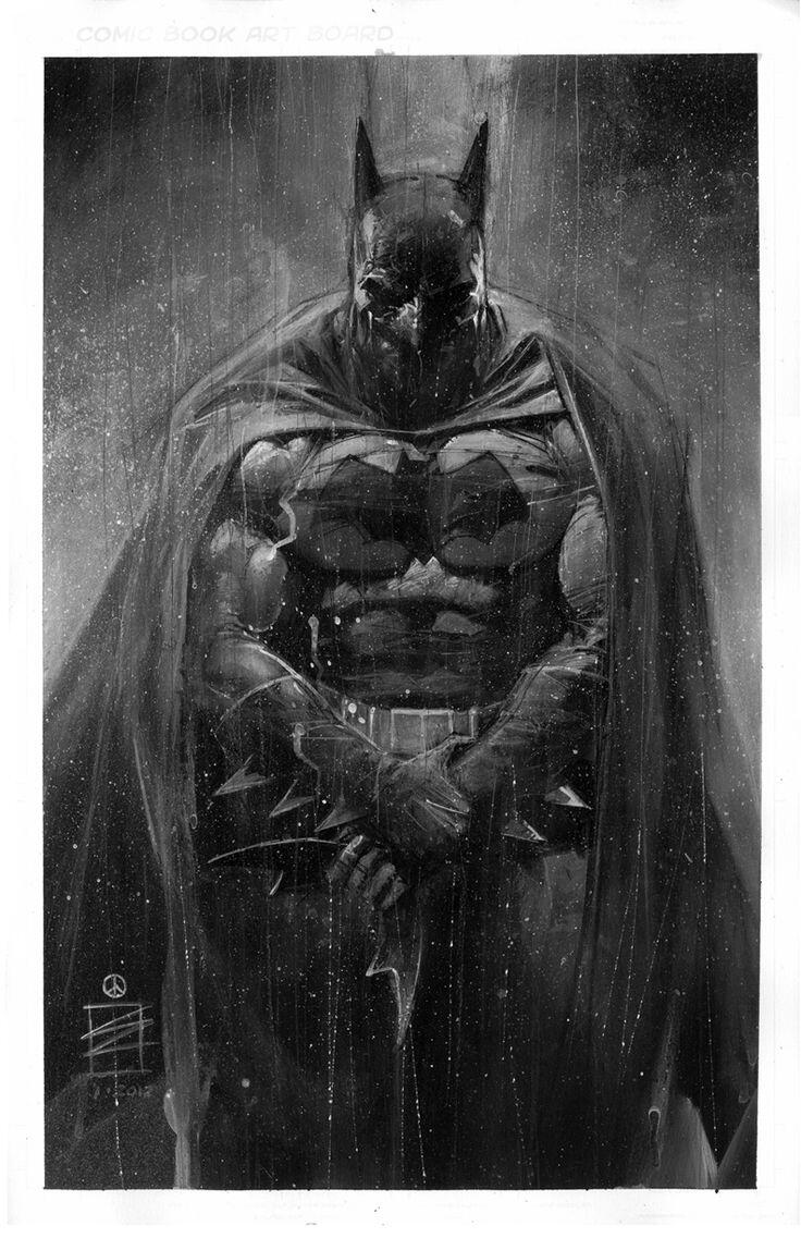 Batman http://t.co/6zJB831WFH