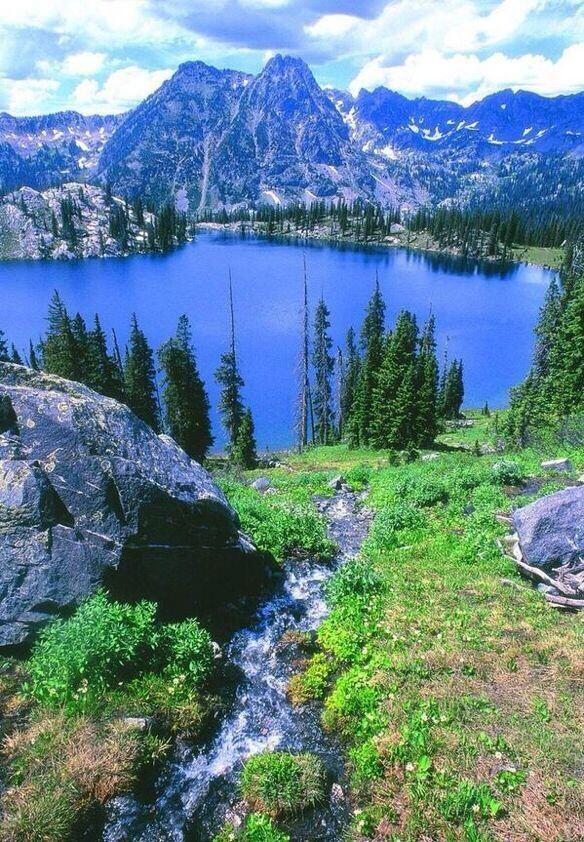 Steamboat Springs, Colorado http://t.co/KNjmUORVGK RT @miriamkrasovac: