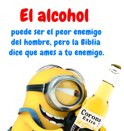 Poltava el tratamiento contra la dependencia alcohólica
