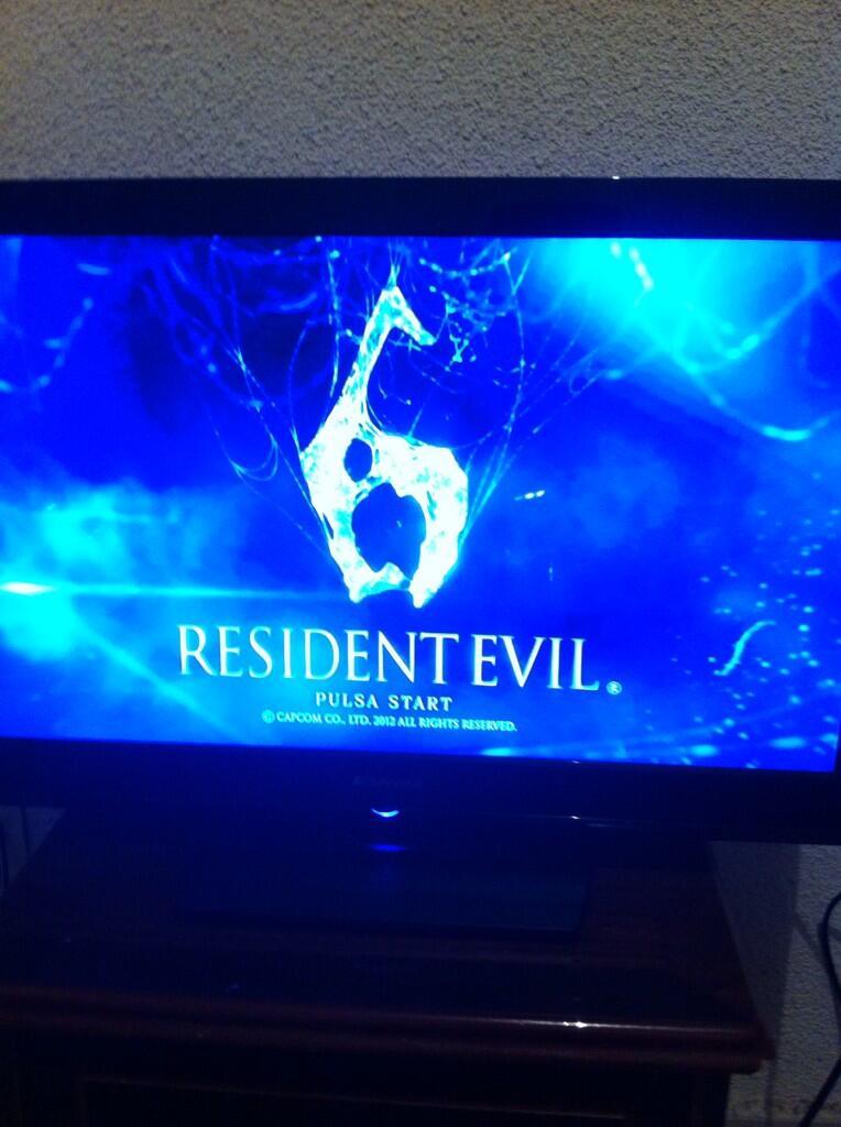 Tantos Momentos de Felicidad Xbox te Extra Are w Pasamos Tantos Momentos Felices Http t