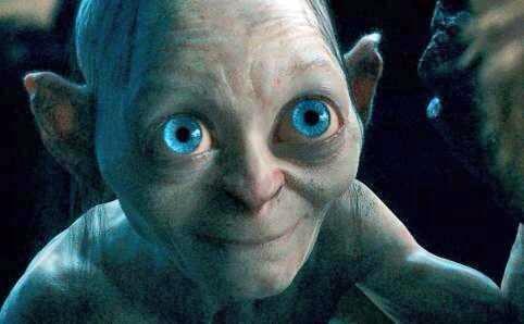 Blue Eyes Boys Boys With Blue Eyes