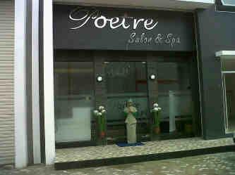 Poetre Beauty Lounge Balikpapan kalimantan timur jl. Sungai Ampal no 90-100 pasar seger blok Bmc no.6 http://t.co/TKbhTC6mDm