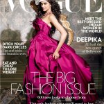 RT @DeepikaPFC: [PIC]Deepika on the cover of Vogue(Sept2013) http://t.co/s4jrOm4OjO