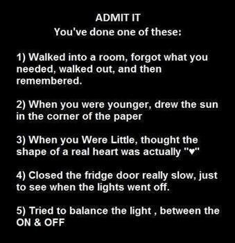 RT if u can Admit it. http://t.co/Z3VnvNBsQB