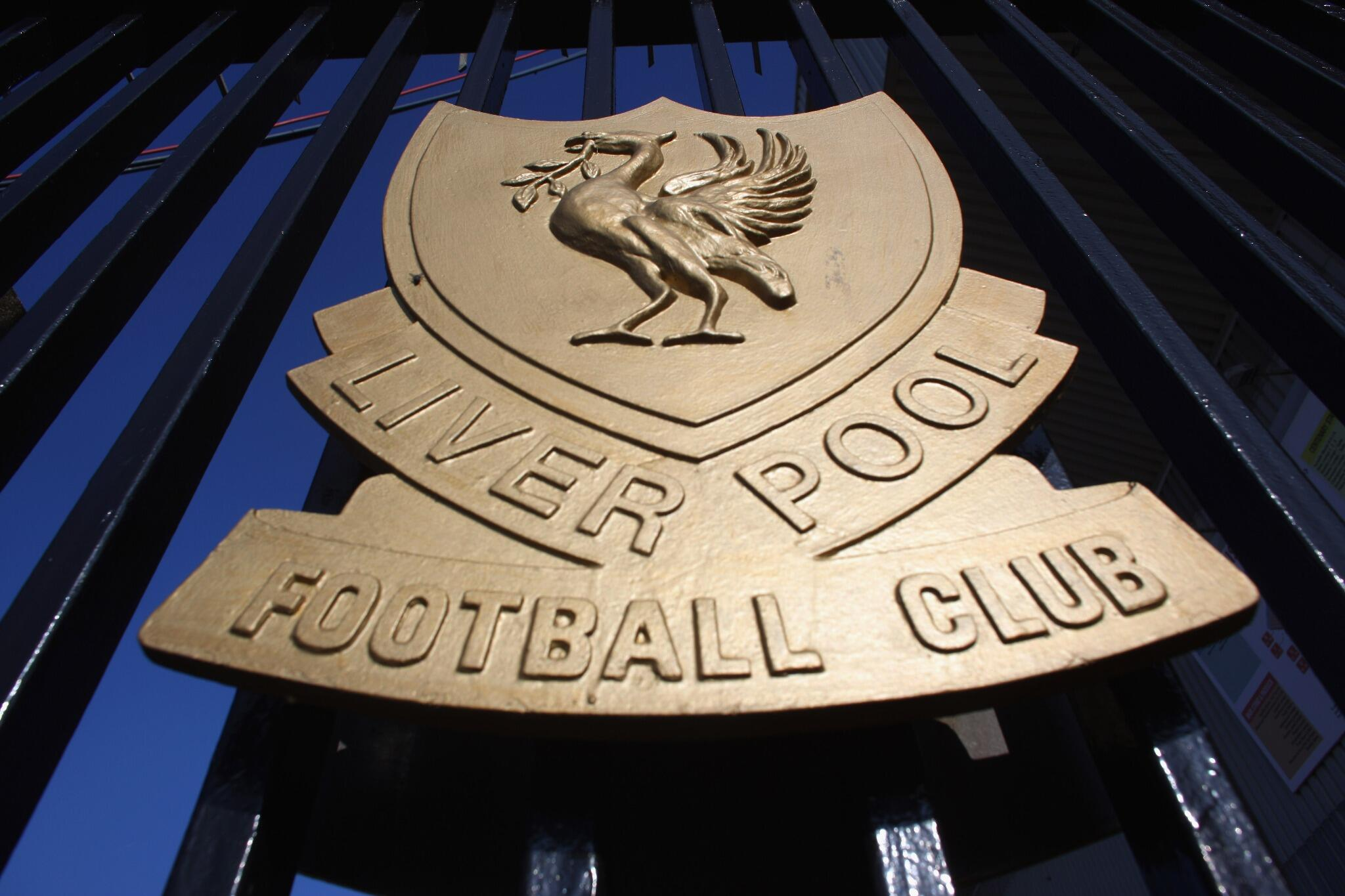 On this day in 1892 #LFC played their first ever competitive game against Higher Walton at Anfield - the Reds won 8-0 http://t.co/sEdc2ScP56