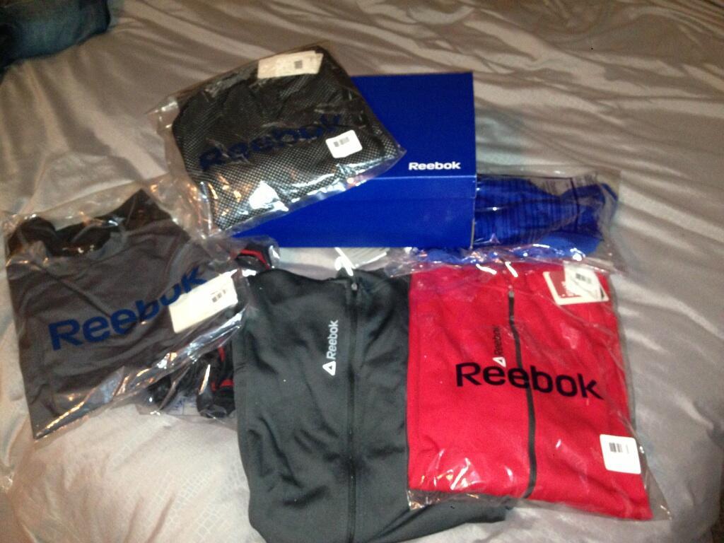 Got the hook from @reebok nice! http://t.co/KALShsclcI
