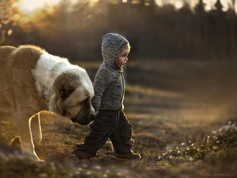 Amis pour la vie. http://t.co/OTCKYc49fj