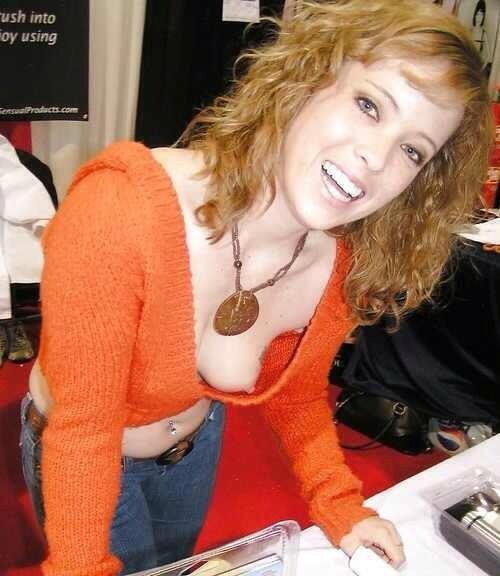 Naked women down blouse 4