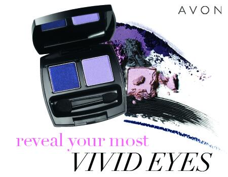 I'm so excited to try our new True Color Eyeshadow Duos. RT if you love the new #AvonMakeup Collection! http://t.co/ysx22kyUUD